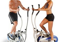 Fitness Equipment /  What else can be best than a personalized gym well-suited to your needs! All you need to do is to keep the equipment of your choice as per your body needs to work out as and when you want. Snapdeal brings to you branded fitness equipment at up to 30% off. Buy branded gym equipment,