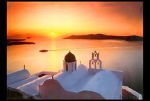 Beautiful Greece / my lovely homeland
