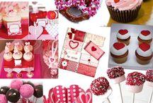 San valentine<3