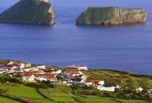 My Portugal - Açores