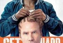 Watch or Download Get Hard 2015 Free Movie / https://www.facebook.com/watchMovieGetHArd