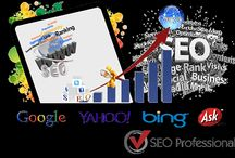 SEO in Chennai / Top SEO company in Chennai offering SEO services and SEO Consultant. Justsee is one of the SEO Company in Chennai. Call us at 044 33 888 888 for a free quote!