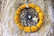 EarthDiver Jewelry Creations