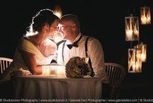Wedding Portraits / Wedding portraits shooted by Gabriele Fani. www.gabrielefani.com