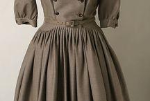 Giyim-tekstil