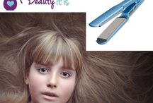 HairCare Products / BEAUTY IT IS Was created to provide brand name products at amazing low prices.