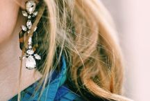 | accessorized | / by Kate Gallo