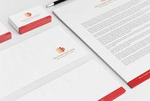 Design - Nossos Projetos / Atuamos em: Design gráfico, Design ambiental, Displays, Stands, Moda
