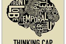 #neuropsicología