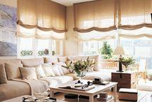 cortina romana