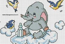 Eventyret om Dumbo / Dumbo
