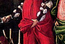 1490-1500 Venetian