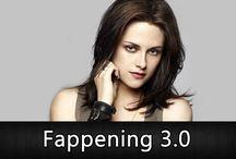 Fappening 3.0: Miley Cyrus, Kristen Stewart & Tiger Woods Private Photos Leak !