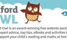 reading sites