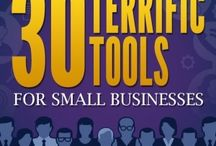 Small Biz Success Tools! / This board is to help small businesses succeed.  You're welcome to share pins that will help businesses of all kind.  All pinners welcomed! Sponsored by allresources.info. / by Allresources.info