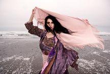 Photo Shoot Inspo / by Psychic Siamese Terror