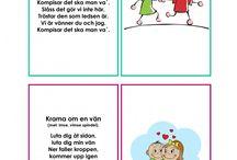 För barn