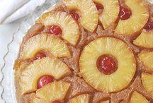 κολοκυθακθα muffin