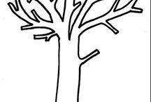 Olivia 3 arbre