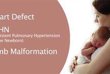 Effexor Birth Defects