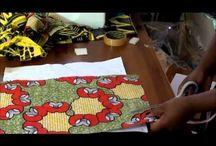 accessories sew