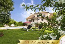 Jardinería Express / Te damos los mejores tips para cuidar de tus plantas, ideas para decorar tu jardín y llevar una vida eco-friendly.