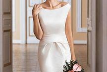 Helend Dresses