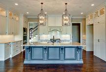 Atlanta-Area Real Estate