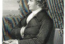 My Goethe