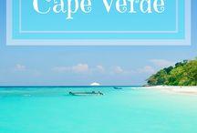 Cape Verde 2017