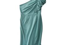 Bridesmaid Dresses / by Lori Rogers