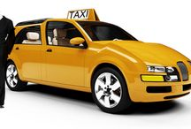 TaxiRoot- Taxi Management Software / TaxiRoot- Taxi Management Software