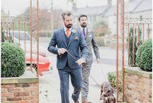 Le Petit Chateau Weddings Northumberland