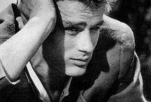 James Dean ~