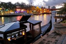 Fort Lauderdale Style / Fort Lauderdale local information and places to see and visit
