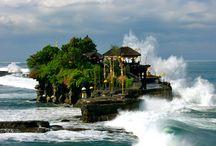 Bali Life / Living Bali Style / by Kylie Jordan