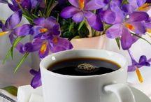 Mi Café / https://m.facebook.com/teresa.mascolom/posts/1052763521507578/