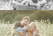 families {inspiration}