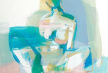 - - art works