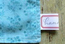 Fabric Labels , Printing, Plus