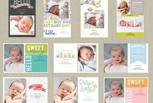 newborn products