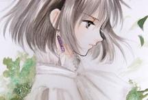 Shiitake Gensodo of Beautiful Personality