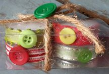 Tea-light candles.  / Tea-light candles... Orders @ creative.organizingandcleaning@gmail.com or phone Rozanne 071 679 3376