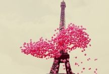 I'll Always Have Paris