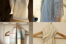 J'aimerai tricoter ça