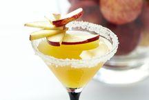 Cocktails / Cocktail recipes, featured on bmag.com.au