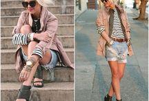 My Style / by Kristalli Liisa-Mari