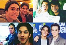 Teen Wolf Obsession