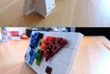 lego - Star Wars / Lego - Star Wars