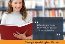 The willingsness to learn is a choice. Join https://www.lincoln-edu.ae